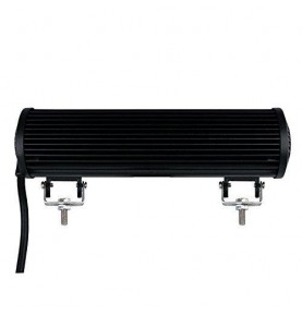 Barre 24 LEDs avec support