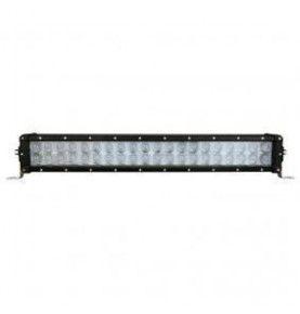 Rampe 40 LEDs avec support