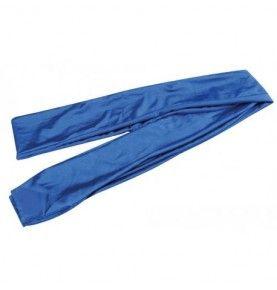 Chaussettes de flexible...