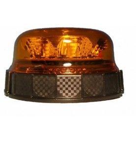 Gyrophare à LEDS feux à...