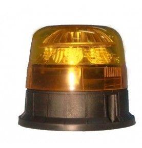 Gyrophare à LEDS - Feux...
