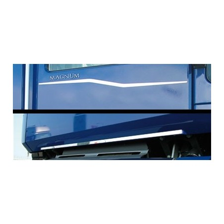 BAVETTE NOIRE RENAULT MARQ BLANC 600X400
