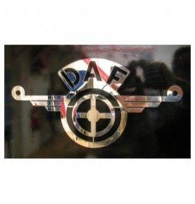 Logo DAF L. 290 x H 150 mm
