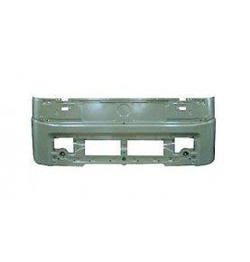 Coffre à outils plastique 1000x500x470