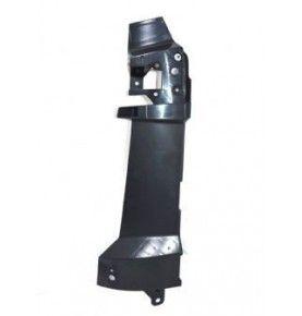 Réservoirs à eau plastique 25L 600x450x220