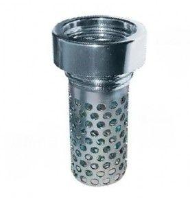 Support Réservoir à eau plastique