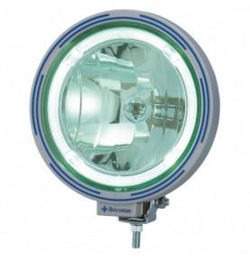 Feu longue portée vert LED...