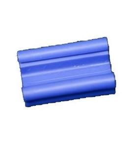 Tapis de sol DAF XF 105 bleu