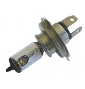 ampoule12v 60/65w-h4-p43t