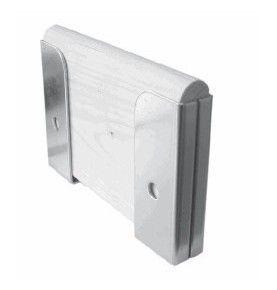 Profil acier galvanisé 3 500 mm