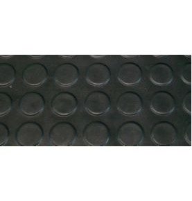 tapis pastille ep3mm 1.20x10m