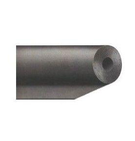 Cornière faitière 2400 mm PVC