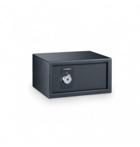 Coffre-fort DOMETIC SAFE 310C