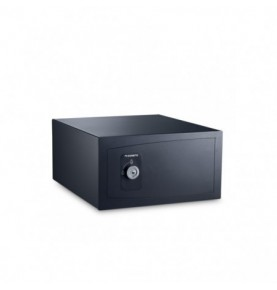 Coffre-fort DOMETIC SAFE 361C