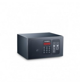 Coffre fort DOMETIC SAFE MD...