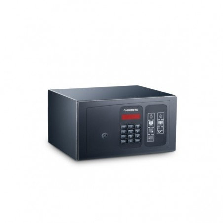Coffre fort DOMETIC SAFE MD 281C