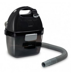 Aspirateur DOMETIC POWERVAC...
