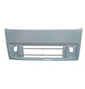 box + plaque appui 400x400x40