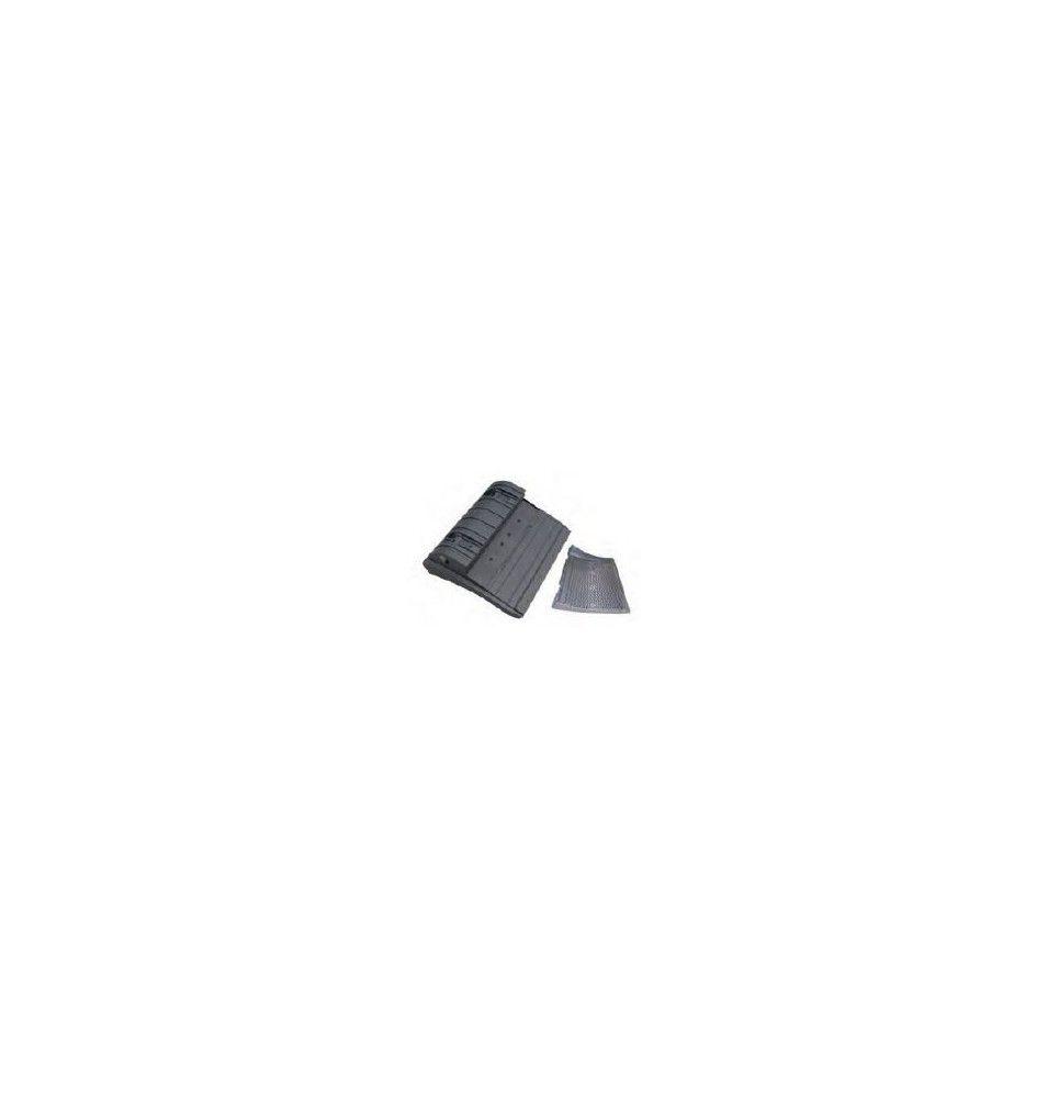 Demi aile arrière droite et gauche - Mercedes MP3