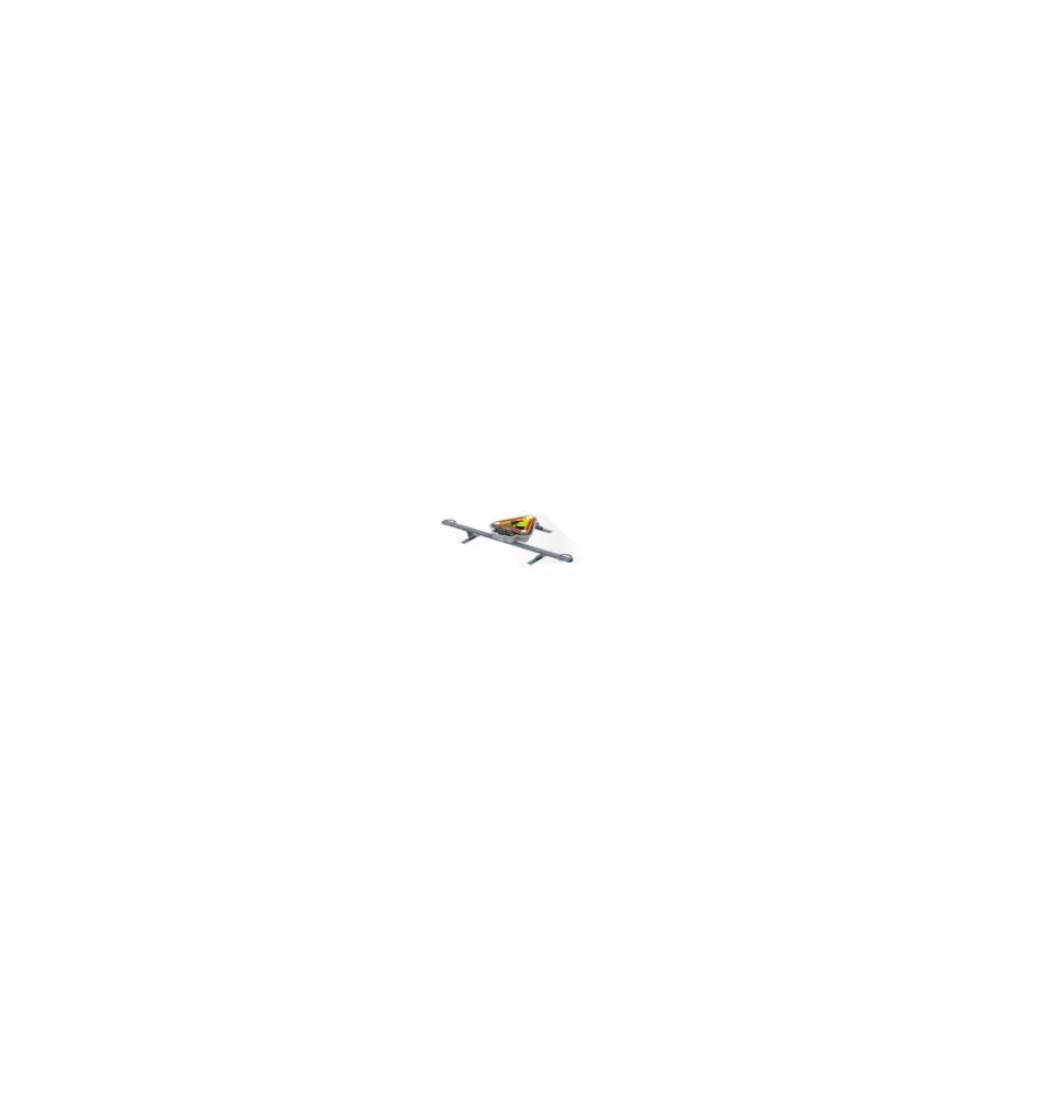 ELECTROVALVE COMPLETE 24v camac-cie