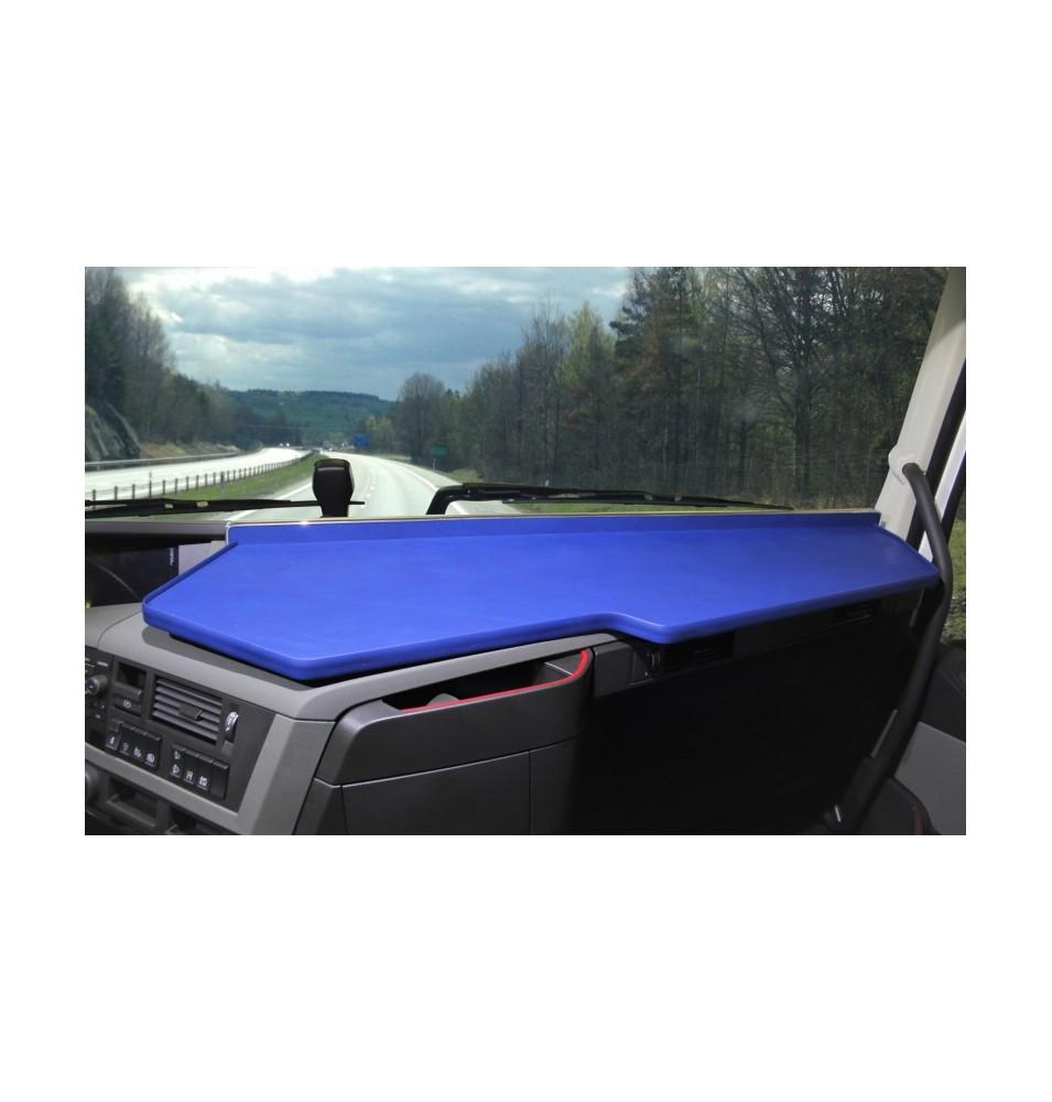 Aileron arrière pour Renault Premium - AE magnum & Volvo FH - FH2