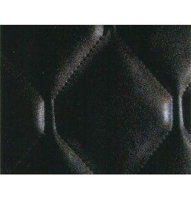 RAMPE DE TOIT FH2 GLOBE XL DEFLECT ALU STRIEE AIRFLOW