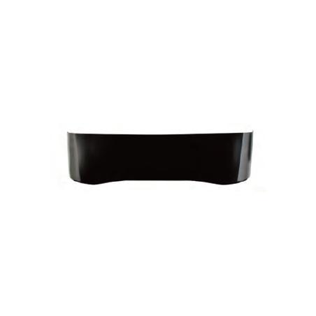 Déflecteur de phare gauche pour Mercedes MP4