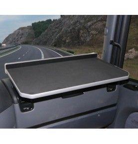 Carénage gauche - Scania R 2010