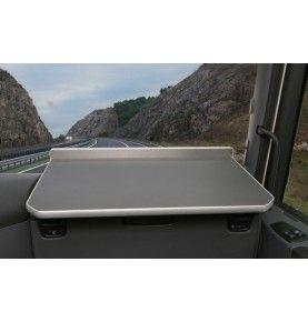 Déflecteur droit - Scania R 2010