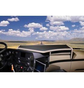 Visière inférieur - Scania New Streamline