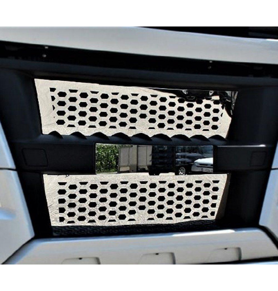 Spoiler avant droit - Volvo FH 4