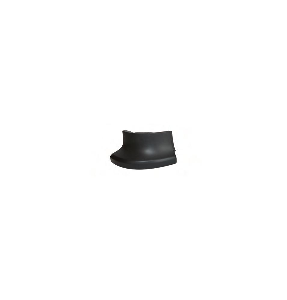 Profil de phare droit ou gauche pour SCANIA R R CR