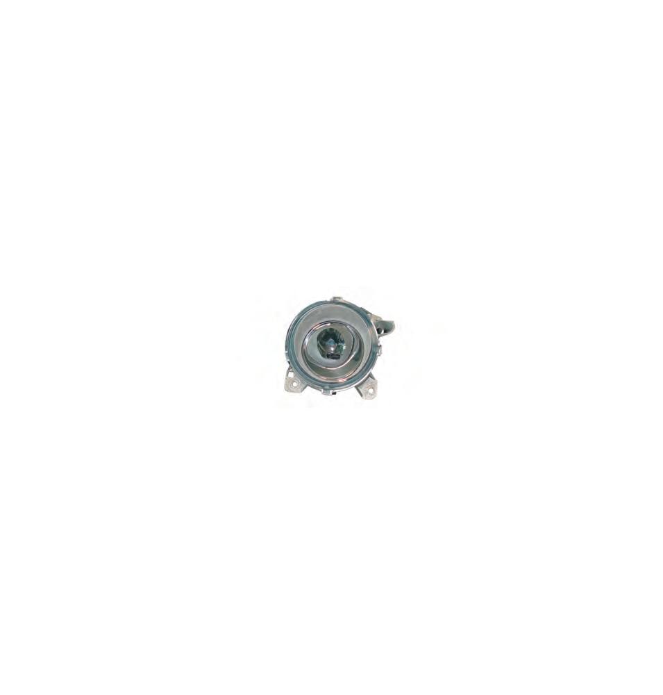 Clignotant droit - Mercedes MP3