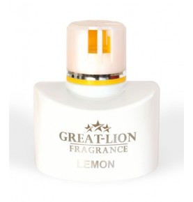 Parfum Great Lion