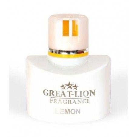 Parfum Great Lion