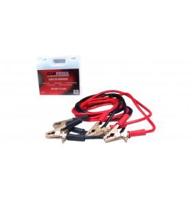 Câbles de démarrage 500A