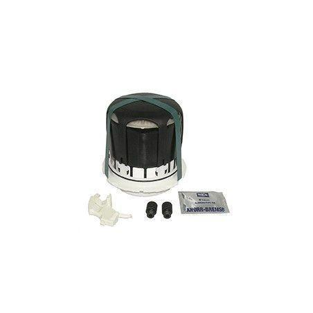Cartouche dessiccateur OSC à baïonnette KNORR-BREMSE K096837K50