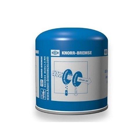 Cartouche dessiccateur OSC KNORR-BREMSE K102196 M41x2