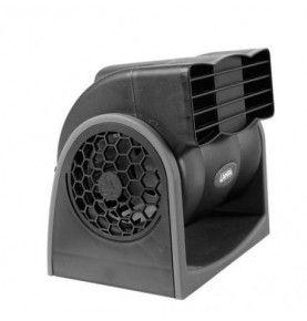 Ventilateur turbine 24V