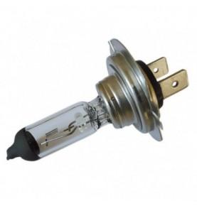 Ampoule12v 55w-h7-px26d