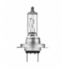 Lampe projecteur 70W PX26d...