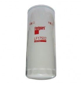 Filtre à huile LF17502...