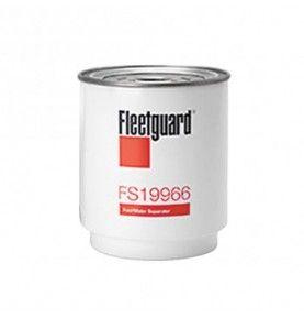 Filtre à gazole FS19966...