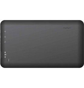 Tablette/GPS PL4100 WIFI...
